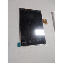 Display Para Samsung Galaxy Ace S5830