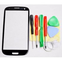 Vidrio Samsung Galaxy S3/siii I535verizon