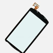Touch Screen Sony Ericsson Xperia Play 4g R800 R800x R800a Z