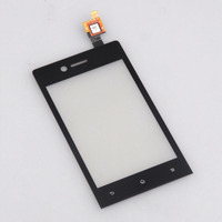 Touch Screen Digitizer Sony Xperia Miro St23 St23i St23a