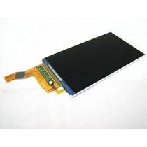 Display Lcd Sony Ericsson Xperia Play R800 100% Original