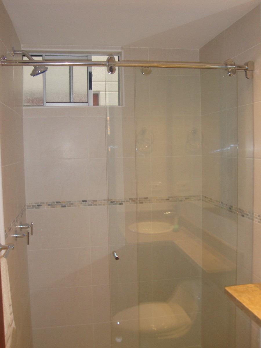 puertas para bano de vidrio templado dragtime for