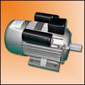 Vendo Motor Monofásico De 1/2 Hp A 1800 Rpm