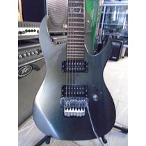Guitarra Electrica Ibanez K-7 7 Cuerdas Usada