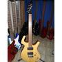 Guitarra Electrica Vorson Vtp-12 Estilo Parker
