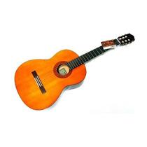 Guitarra Yamaha Electroacústica Ecualizador 5 Vias Afinador