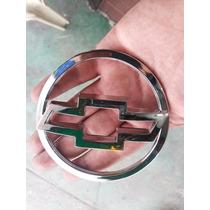 Emblema Corsa Evolution Delantero