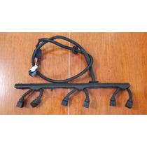 Instalacion Electrica Modulo Encendido Bmwe46 Pn12517551908