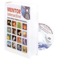 Mentor Interactivo Enciclopedia Tematica Estudiantil - Ocean