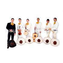 Mariachis - Mariachi Juvenil Pbx:3860283 Serenatas Bogotá