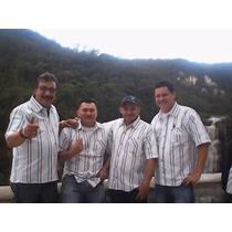 Parranda Vallenata En Bogota 314 2344334--5383453 Gustavo L