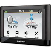 Gps Garmin 42 Con Todos Los Mapas De Colombia Y Fotomultas!!