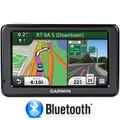 Gps Garmin Nuvi 2595 Bluetooth Comandos De Voz 5 Mapas