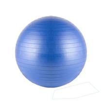 Pelota Pilates 55, 65, 75cm Yoga Terapia Ejercicio Rehabilit