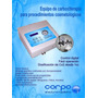 Promocionequipo Para Carboxiterapia, Carboxy, Co2. Promocion