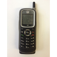 Telefono Avantel I365