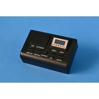 Grabadora Digital Llamadas Telefónicas, Mini Grabador Espía