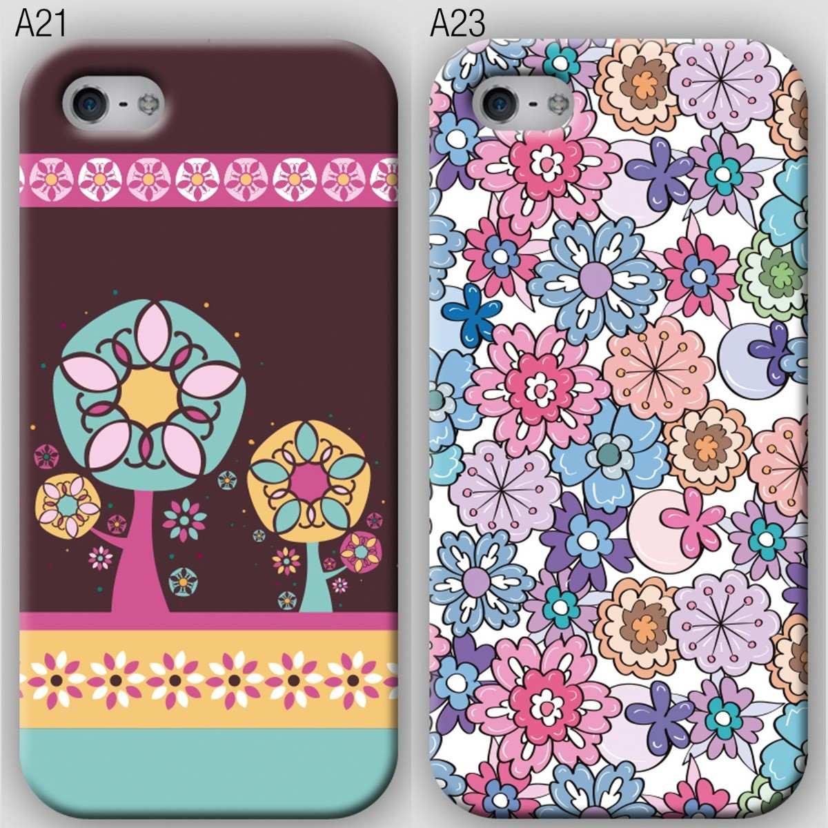 iphone 5 precio mercado