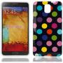 Estuche Protector Para Samsung Galaxy Note 3 Iii N9000