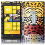 Estuche Duro Para At&t Nokia Lumia 920