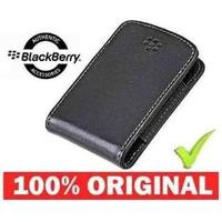 Pocket 8520 8900 9300 9320 Blackberry Orig