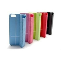 Iphone 5s/5 Protector Carcaza Smart Cover + Screen Protector