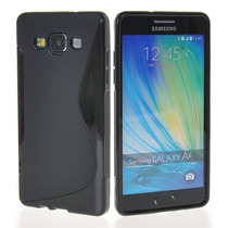 Estuche Protector Samsung A5 + Screen - Envio Bogta Gratis
