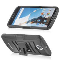 Estuche Para Lg Nexus 6 Envios A Toda Colombia