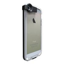 Bumper Protector Iphone 6 Iphone 6 Plus Luminoso Con Cable