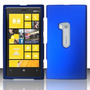 Estuche Cubierta Antideslizante Para At&t Nokia Lumia 920