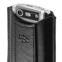 Pocket 8100, 8120 Blackberry Original