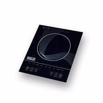 Inducto - Estufa De Induccion Portatil Electrica / Importado