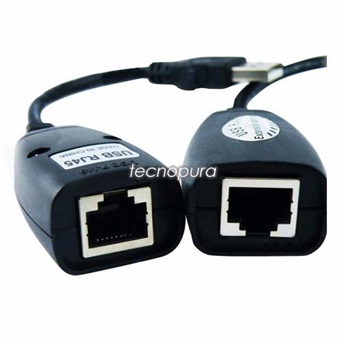 Extender USB