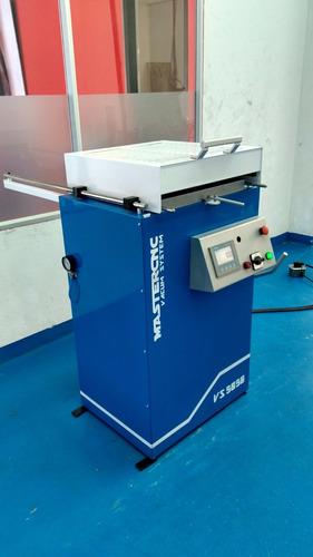 Fabricacion Cnc Ruteadora 3 A 5 Ejes Router Icopor Plasma