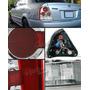 Mazda Allegro Stop Sedan Hatchback Precio Por Unidad