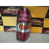 Stop Mazda Bt 50 2008 Al 2009 Nuevo Depo
