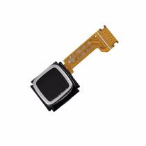 Cable Flex Track Pad Ball Par Blackberry Bold 9900 9930 9932