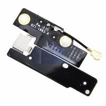 Antena Wifi/bluetooth Para Iphone 5c