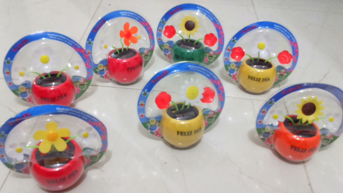 Compra floreros y jarrones en linio colombia for Decoracion amor y amistad oficina
