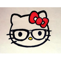 Gafas Hello Kitty Hermosas Diferentes Montura Importada