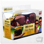 Gafas Hd Vision Fold Aways