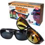 Nuevas Gafas Hd Vision Alta Definicion Nitidez 2 Und X Caja