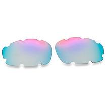 Gafas Chaqueta De Split Oakley Hombre Wrap Lente Luz Lente