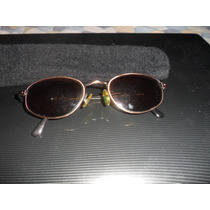Vendo Hermosas Y Unicas Gafas Guess 100% Originales