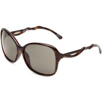 Gafas Oakley Mens Twenty 2012 Replacement Lens [bronze Pola