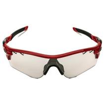 Gafas Oakley Radarlock Path Fotocromáticos Gafas De Sol - H