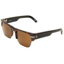 Gafas Oakley Commit Polarizadas Sin Montura Gafas De Sol Ma