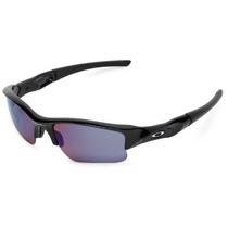 Gafas Oakley Flak Jacket Xlj Polarizadas Deporte Gafas De