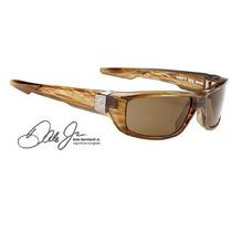 Gafas Oakley Dart Polarizadas Sin Montura Gafas De Sol, Ma