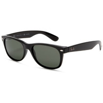 Gafas Tifosi Mast T-i930 Doble Lente Gafas De Sol, Mate Neg